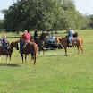 Rolke Ranch Trail Ride 10-20-12