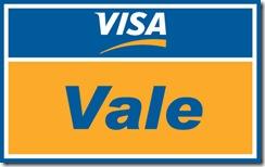 Como consultar o saldo do Visa Vale