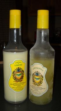 Limon!