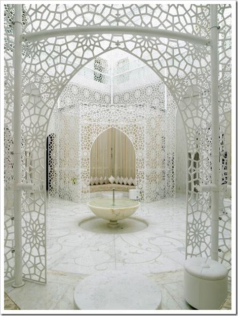 the-royal-mansour-marrakech