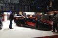 Hamann-McLaren-MP4-12C-_13