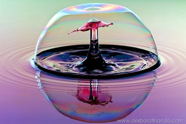 liquid-drop-art-gotas-caindo-foto-velocidade-hora-certa-desbaratinando (9)