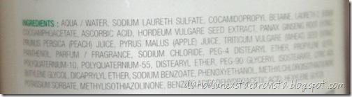 JLD-shampoo-INCI