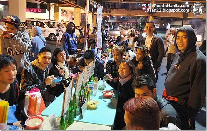Baguio-night-food-market (3)