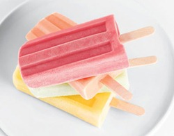 CLX-popsicle-fruit-pops-xl