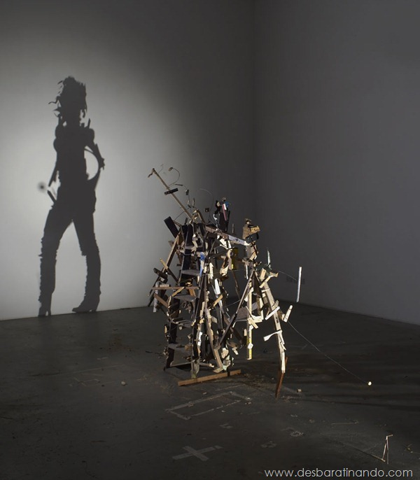 esculpindo-sombras-desbaratinando (18)