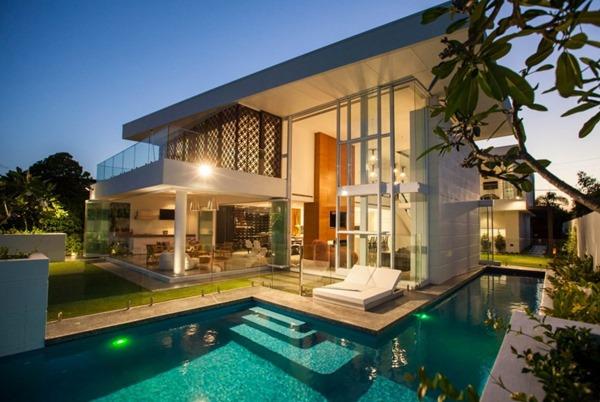 casa-de-lujo-diseño-de-BGD-Architects