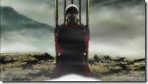 Gokukoku no Brynhildr - 04 -32