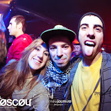 2013-11-09-low-party-wtf-antikrisis-party-group-moscou-211