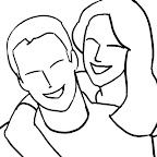 couple05.jpg