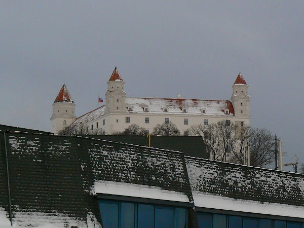9. Hrad Bratislava.JPG
