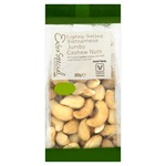 Asda Extra Special Lightly Salted Vietnamese Jumbo Cashew Nuts