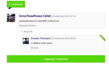 colore-verde-discussioni-blogger