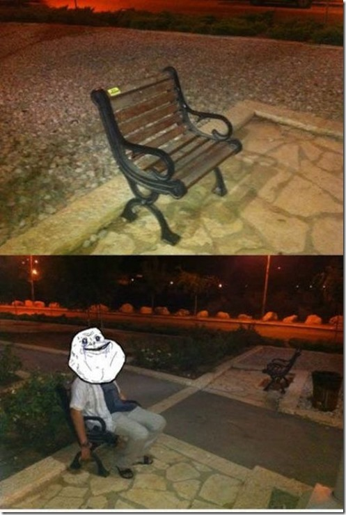 forever-alone-41