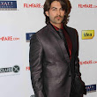 57th-Idea-Filmfare-Awards-Nomination-Night_126.jpg