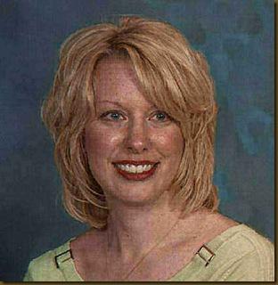 Judy Will Davidsz