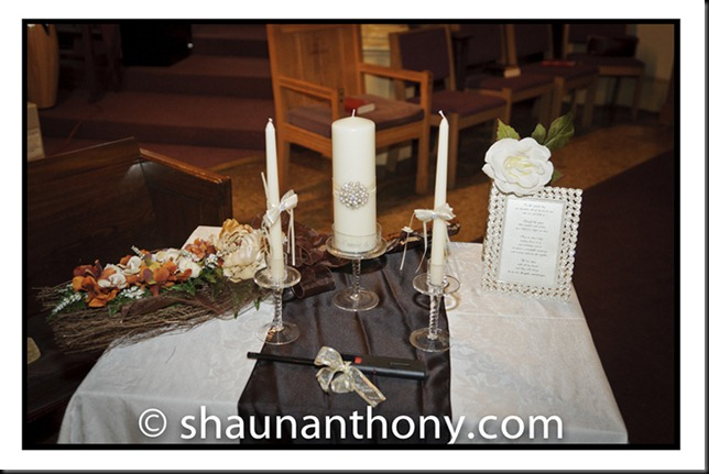Latonya & Kenny Wedding Blog 015