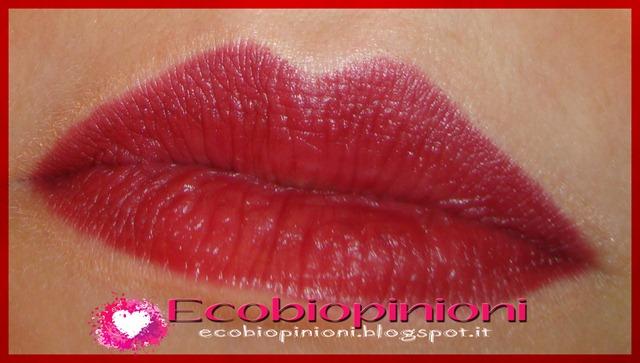 pastello-labbra-vino-perfettina