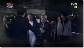 전설의짱짱맨할배출동 tvN꽃할배수사대 1화 예고 - YouTube.MP4_000014681