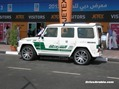 2014-Brabus-G-Wagen-Dubai-Police