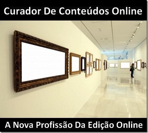 curador_de_conteudos_a_nova_profissao_online