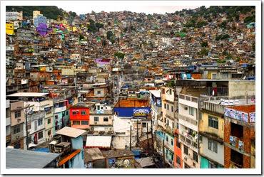 a favela nao e isso tudo