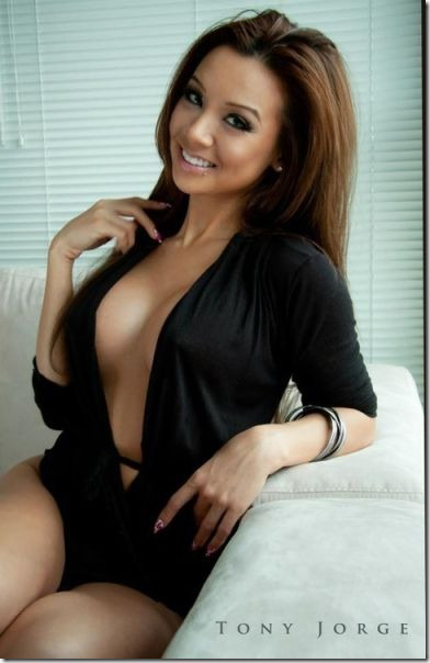 asian-hot-girls-30