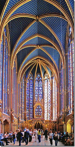 302px-Sainte_Chapelle_-_Upper_level_1