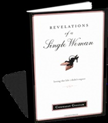 revelations-single-woman