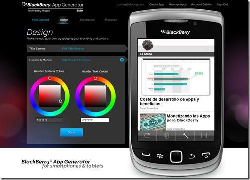 BB_App_generator_3