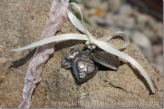 vintage_wedding_jewelry_ideas (13)