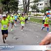 mmb2014-21k-Calle92-2563.jpg