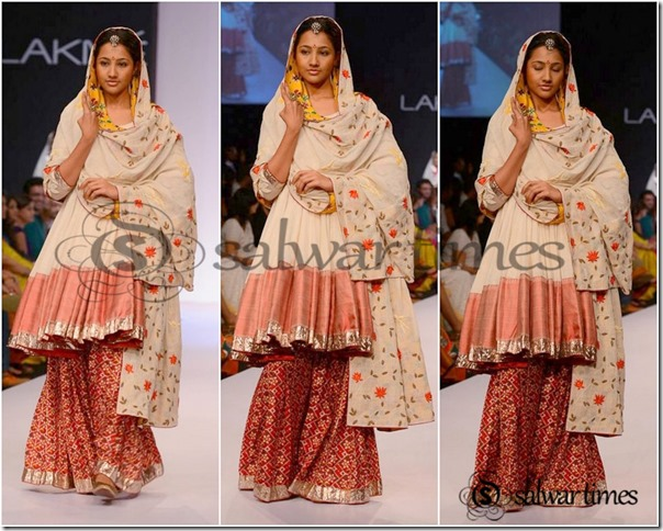 Gurang_Shah_Lakme_Fashion_Week_2013 (5)