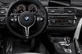 New-BMW-M3-Sedan-9