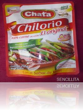 CHILORIO Y BOTANA DE QUESO 035