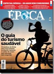 download revista época edição 705 de 21.11.11