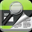 FlipExplorer icon