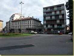 Buildings 30