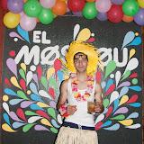 2012-07-21-carnaval-estiu-moscou-164