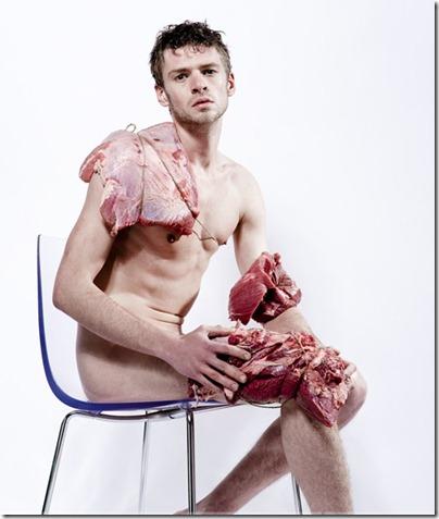 gay meat market3