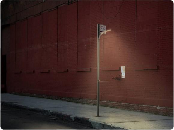 StreetCharge7.jpg