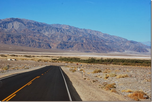 10-31-13 B Travel Pahrump - Death Valley (105)