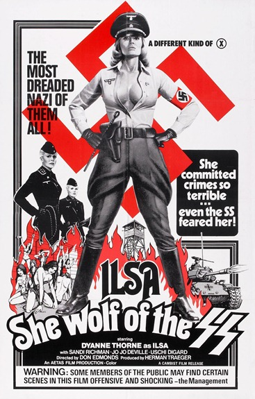 Ilsa-She-Wolf-of-the-Ss-2