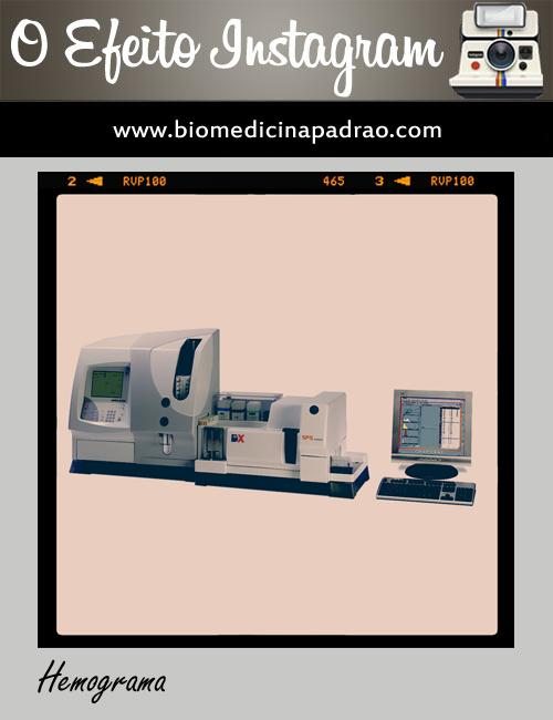 hemograma-biomedicina