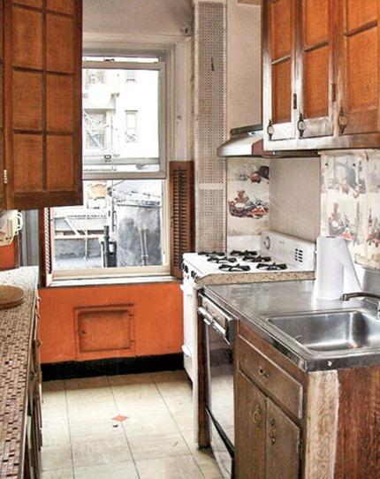 maximize-kitchen-6-de