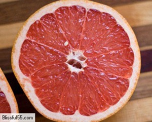grapefruit-halved-web_thumb[1]