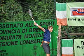 Ottolini Federico