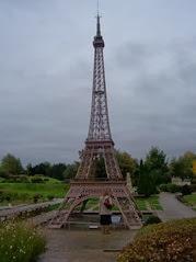 2013.10.25-076 Tour Eiffel