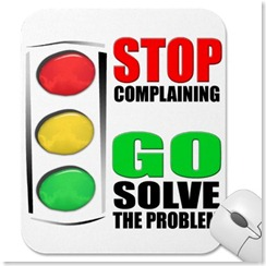 stop-complaining