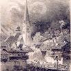 yyy-1890.jpg